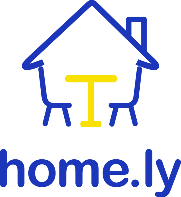 Home.ly - Serviced Apartment London Watford, Hampshire