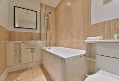 Kennington Service Apartment - Serviced Apartment London Watford