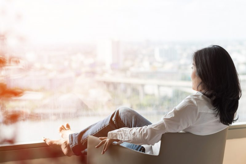 Who We Are - Home.ly - Serviced Apartment London Watford